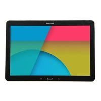 Samsung Galaxy Tab Pro 12.2 Tablet - Black