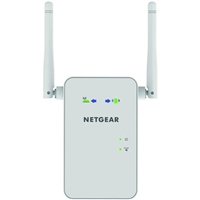 NetGear EX6100 AC750 Dual-Band Wireless Range Extender