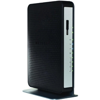 NetGear N450 WiFi Cable Modem Router