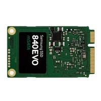 Samsung 840 EVO 120GB 3.0Gb/s mSATA Internal Solid State Drive MZ-MTE120BW