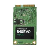 Samsung 840 EVO Series 250GB SATA III 6Gb/s mSATA Internal Solid State Drive (SSD) MZ-MTE250BW