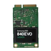 Samsung 840 EVO Series 1TB 6.0Gb/s mSATA Internal Solid State Drive (SSD) MZ-MTE1T0BW