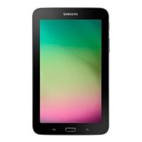 """Samsung Galaxy Tab 3 7.0"""" Lite Tablet - Black"""