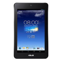 ASUS MeMO Pad HD 7 Lite Tablet - White