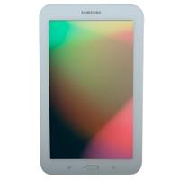 Samsung Galaxy Tab 3 Lite Tablet - White