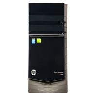HP ENVY Phoenix 810-160 Desktop Computer