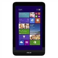 ASUS VivoTab Note 8 Tablet - Black