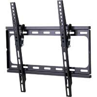 "Inland 26"" - 50"" Tilt TV Wall Mount 798ST"