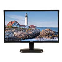 "Acer Q236HL bd 23"" IPS LCD Monitor"