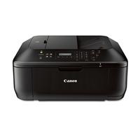 Canon PIXMA MX472 Wireless Inkjet Office All-in-One Printer