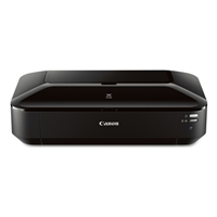 Canon PIXMA iX6820 Wireless Inkjet Business Printer