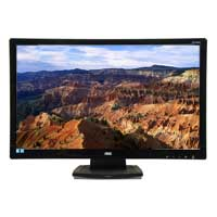 "AOC E2727SHE 27"" 1080p LED Monitor"