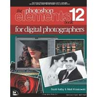 Sams PHOTOSHOP ELEMENTS 12