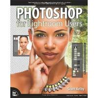 Sams PHOTOSHOP LIGHTROOM USERS