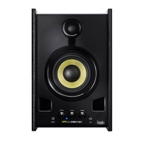 Hercules XPS 2.0 Channel 80 DJ Monitor Speakers