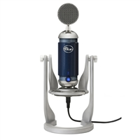 Blue Microphones Spark Digital Mic w/ Lightning Connector