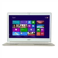 "Acer Aspire S7-391-6818 13.3"" Ultrabook - Gorilla Glass 2"
