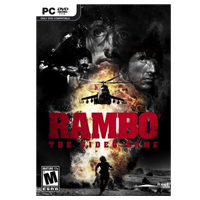 Visco Rambo (PC)