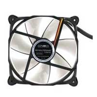 Noiseblocker NB-Multiframe M12-S3HS 120mmx25mm Ultra Silent Fan