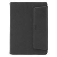 booq Booqpad for iPad Air - Grey
