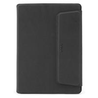 booq Booqpad for iPad Air - Grey