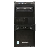 PowerSpec N108 Desktop Computer