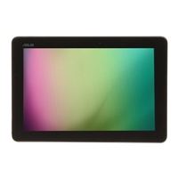 ASUS MeMO Pad Tablet - Gray