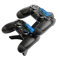 Innex Energizer 2x Charging System For Playstation 4