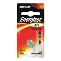 Coby Electronics 5.1 Channel Soundbar Speaker System with Wireless Sub-Woofer