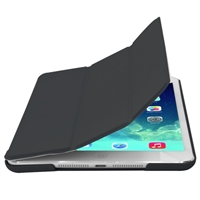 Cirago Slim-Fit Case for iPad mini with Retina display/iPad mini - Black