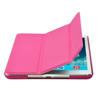 Cirago Slim-Fit Case for iPad mini with Retina display/iPad mini - Pink