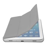 "Cirago Slim-Fit Case for Galaxy Tab 3 8"" - Gray"