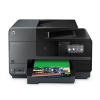 HP Officejet Pro 8620 e-All-in-One Printer