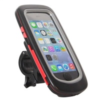 StormCruiser Bike Mount - iPhone 5/5s