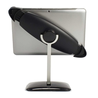 "The Joy Factory Klick Universal Tablet Desk Stand fits 9""-12"" Screens"