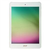 Acer Iconia A1-830-1633 Tablet - Silver