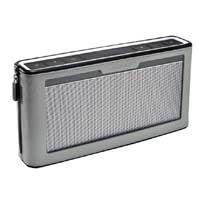 Bose SoundLink III Cover - Gray
