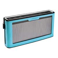 Bose SoundLink III Cover - Blue