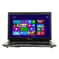 "ASUS ROG G750JZ-XS72 17.3"" Laptop Computer - Black"
