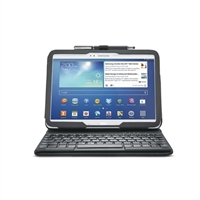 Kensington Kensington KeyFolio Pro for Samsung Galaxy Tab 3 10.1