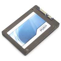 "Crucial CT512M4SSD2.1K1002 512GB SATA III 6.0Gb/s 2.5"" MLC 9.5MM Solid State Drive - Refurbished"