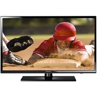 "Samsung 60"" Refurbished 1080p LED HDTV - UN60EH6003"