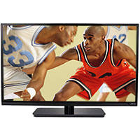 "Vizio 32"" Refurbished 720p LED HDTV - E320B0E"