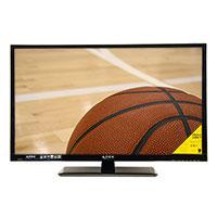 "Apex Digital 32"" 720p LED HDTV - LE3245M"