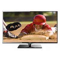 "HiSense 46"" Refurbished 1080p LED HDTV"