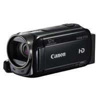 Canon VIXIA HF R50 Full HD 1080p Camcorder