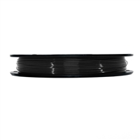 MakerBot True Black PLA Plastic Filament 1.75mm