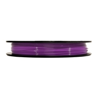 MakerBot True Purple PLA Plastic Filament 1.75mm