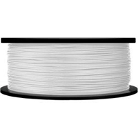 MakerBot True White PLA Plastic Filament 1.75mm
