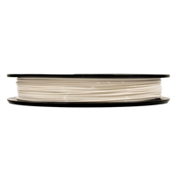 MakerBot Warm Gray PLA Plastic Filament 1.75mm